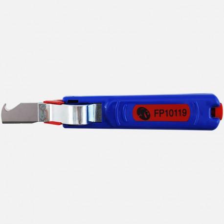 Outil à dégainer 8 à 28 mm