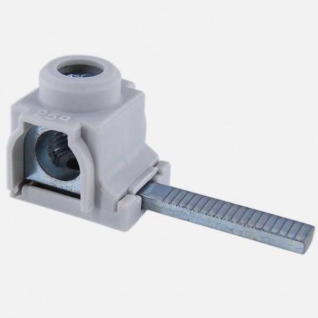Borne de raccordement 25 mm² Siemens