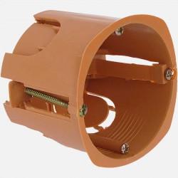 Boîte placo D67mm P55 mm - SIB