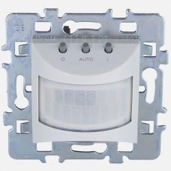 Interrupteur automatique 2 fils 61821 Eur'ohm