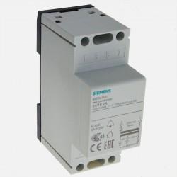 Transformateur de sonnette 14VA alimentation 230 volts Siemens