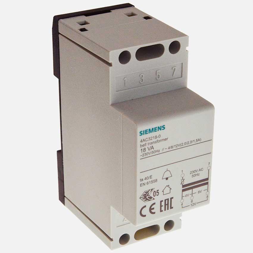 Ecobee adaptateur de fil C avec c/âble 3M thermostat d/'apprentissage Nest 118 Transformateur 18V 800MA Alimentation CA compatible avec sonnette et sonnette de sonnette Nest Honeywell