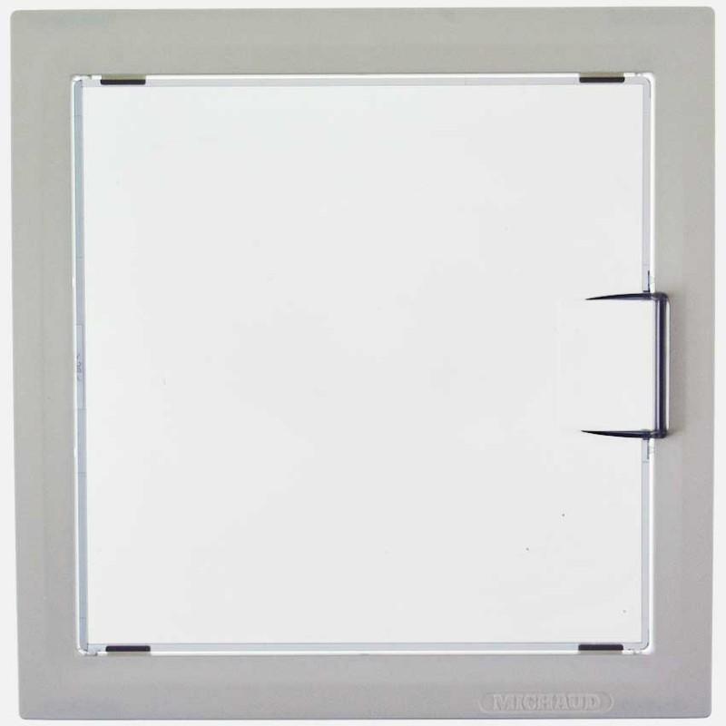 lb011 habillage coffret de communication n o du fabricant michaud. Black Bedroom Furniture Sets. Home Design Ideas