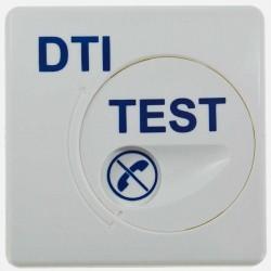 DTI : Dispositif de Terminaison Intérieure