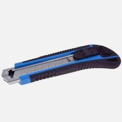 Cutter 18 mm 1er prix