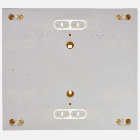 Platine disjoncteur EDF