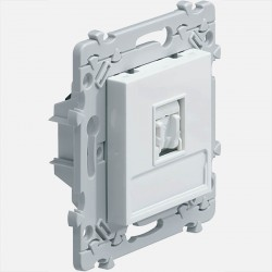 Essensya Prise RJ45 Cat.5e FTP