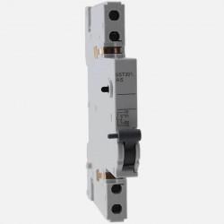 Contact auxiliaire 5ST3010 Siemens