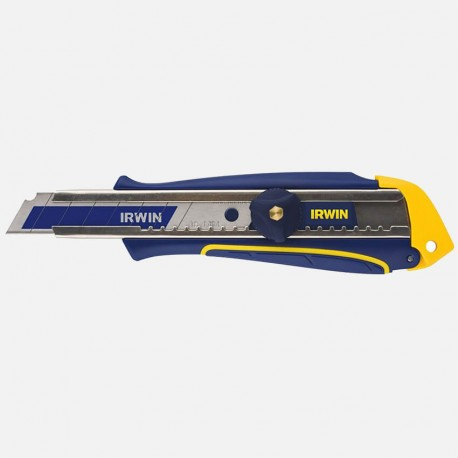 Cutter 18 mm Irwin