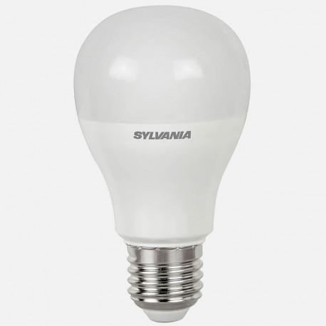 Lampe led E27 8,5 W 827 Sylvania 0026672