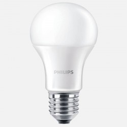 Lampe led E27 10,5 W 830 Philips Lighting