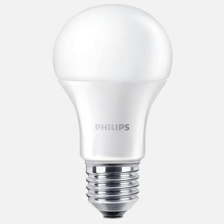 Lampe led E27 10,5 W 840 Philips Lighting