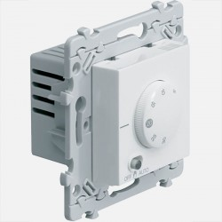 Essensya Thermostat fil pilote