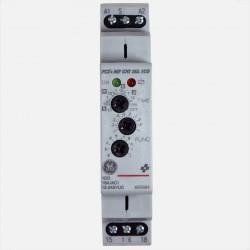 Relais multifonction General Electric 685994