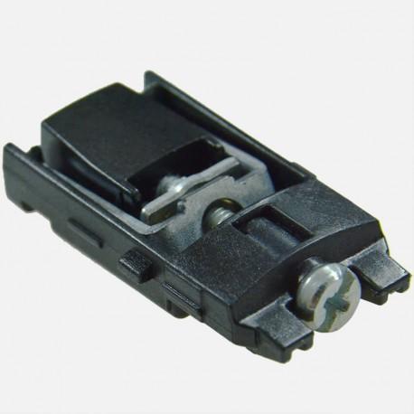 Griffe Rapido 40mm 600049