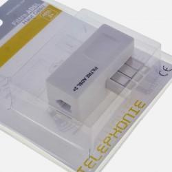 Filtre maître ADSL 3785 Erard