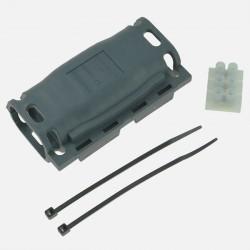 Boîte de raccordement gel Quick Gel 32.5C N709 Michaud