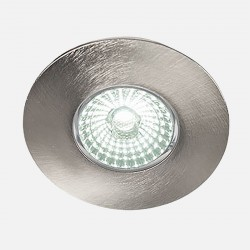 Spot encastré LED'UP Design 6 W fixe 4000°K