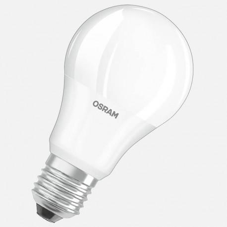 Lampe led E27 5,5 W 865 CLASSIC A - Ledvance