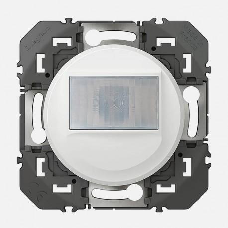 Ecodétecteur pour minuterie dooxie 600061