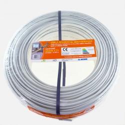 Câble grade 3TV R7900A Acome