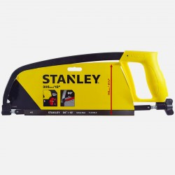 Scie 305 mm Stanley