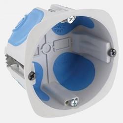 Boite cloison No Air O67 mm prof. 40 640700 BLM
