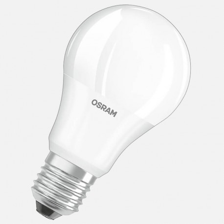 Lampe led E27 10 W 865 CLASSIC A - LEDVANCE