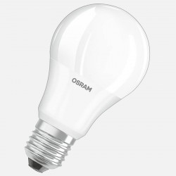 Lampe led E27 8,5 W 827 CLASSIC A Ledvance