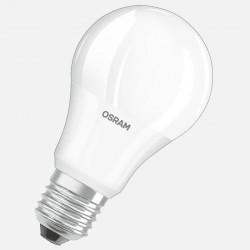 Lampe led E27 8,5 W 840 CLASSIC A - Ledvance
