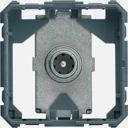 Prise télévision directe Gallery WXF250