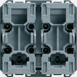 Interrupteur volet roulant Gallery WXF300