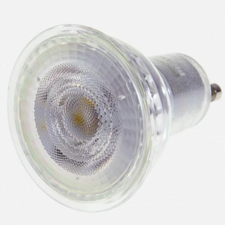 Lampe led E27 4.9 W 830 Philips Lighting