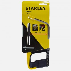 Scie 0-15-218 Stanley