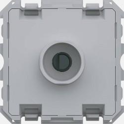 Variateur bouton poussoir Gallery WXF061