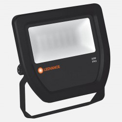 Projecteur extérieur Led FLOODLIGHT 20 Watts Osram