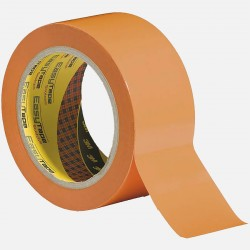 Ruban masquant orange 50 mm x 33 ml 3M