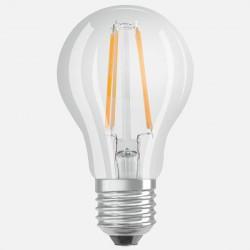 Lampe led E27 7 W 827 CLASSIC A - Ledvance