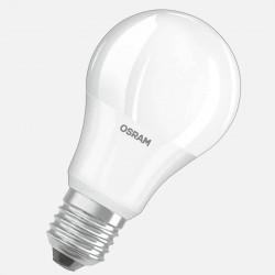 Lampe led E27 8.5 W 840 CLASSIC A - Ledvance
