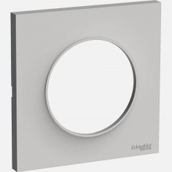 S520702B1 Odace Plaque Styl sable