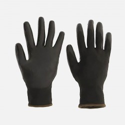 Gants de manutention easy fit taille 10