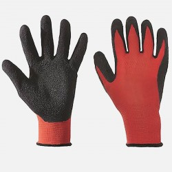 Gants de manutention easy grip taille 10