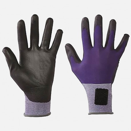 Gants de manutention easy touch taille 10