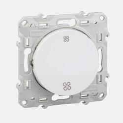 S520233 Odace interrupteur de VMC