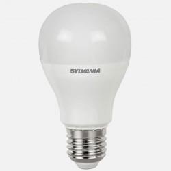 Lampe led E27 8,5 W 827 Sylvania 0026668