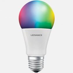 Ledvance Led Bluetooth CLA60 RGBW E27 10W 800lm