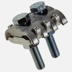 Raccord de dérivation à griffe 10 à 50 mm²