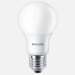 Lampe led E27 13 W 827 Philips Lighting