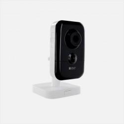 Caméra de surveillance intérieure Tycam 1100