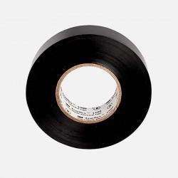 Scotch électricien noir 15 mm x 10 ml 3M 80456